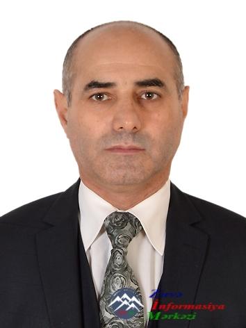 """""""Tarix yaxşılığı yaxşı salamlar!"""""""