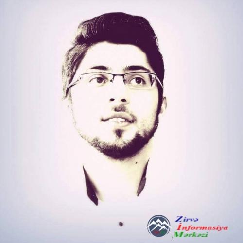 Kamran Karani: Mən səni keçmişdən oğurlamışam, Ümidim gizlənən sabahlaradır ...