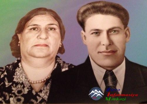 Babam Müzeffer Talıbovu axtarıram!..
