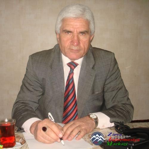 Gürcüstan parlament seçkilərində namizədliyini vermiş soydaşlarımıza MÜRACİ ...