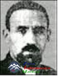 Xalq Cümhuriyyəti parlamentinin ən gənc deputatı