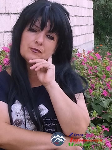 Rabita Rzayeva: Qayıt, qurbanın olum...