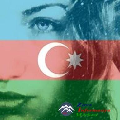 Ülkər GİDNER: Atamdan dərs aldım, Anamdan öyüd..
