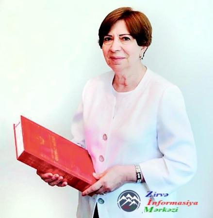 Bağlarla dostluq. Azərbaycan botanikləri beynəlxalq kooperasiyanı genişlənd ...