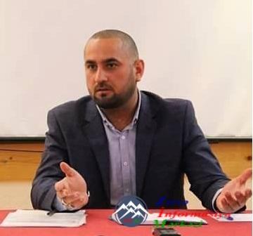 Gürcüstanda dini azınlıqların problemləri