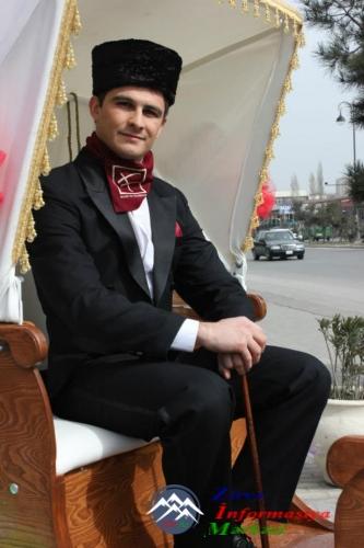 Raqif Raufoğlunun YENİ ŞEİRLƏRİ