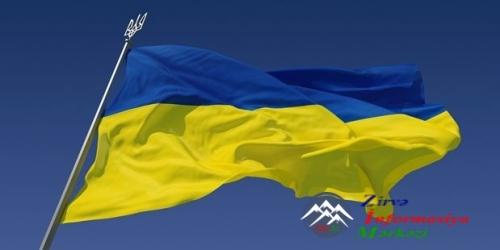 Ukraynanin sabiq prezidentleri Bakida toplasacaqlar