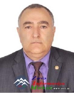 PROFESSOR VAQİF QULİYEVİN 60 İLLİK YUBİLEYİNƏ HƏSR OLUNAN KONFRANS KEÇİRİLƏ ...