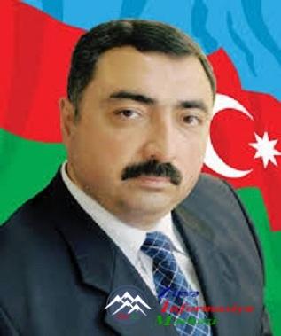 """Rüfət Quliyev: """"Daxili istehsalın inkisafi əsas hədəf olmalıdır"""""""