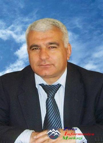 Məmməd  ABDULLAYEV (1970-2017): RÜBAİLƏR...