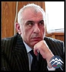 Yarımçıq qalan mənalı ömür: İSAXAN AŞUROV (1955-2012)
