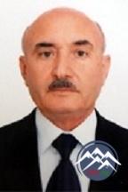 Azərbaycan Milli Elmlər Akademiyasında sosial məsələlərin həlli istiqamətində işlər davam etdirilir
