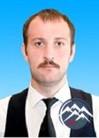 MEHRİBAN DÜŞMƏN - SİQARET