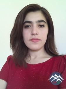 Şəhla RAMAZANQIZI: