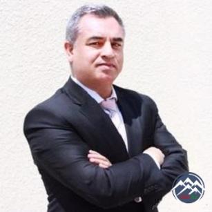 FAXRALI KƏNDİ - 2