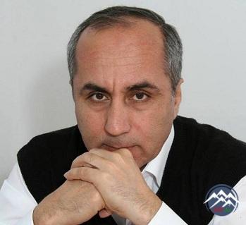 Tbilisidə  yazıçı-dramatuq İmir Məmmədlinin əsərləri ilə bağlı dissertasiya müdafiə olunub