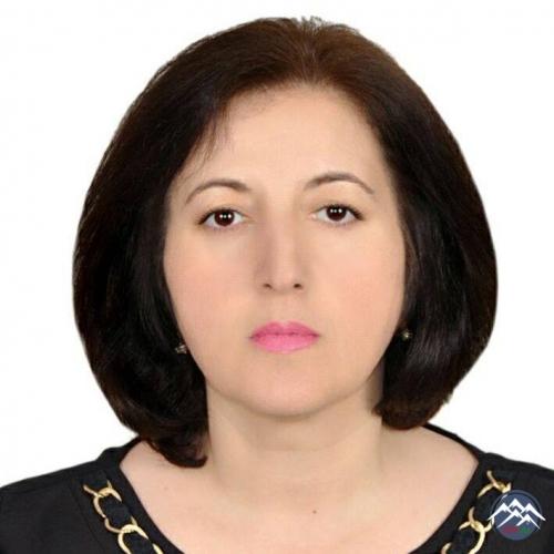Elmi tədqiqatlar (2016)
