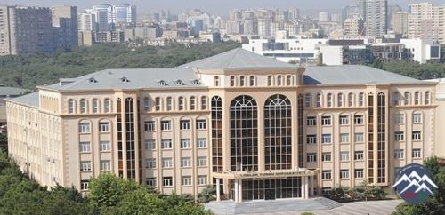 İş axtaranlara Odlar Yurdu Universitetindən şad xəbər