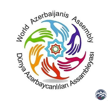 Dünya Azərbaycanlıları Assambleyası BƏYANAT yayıb: