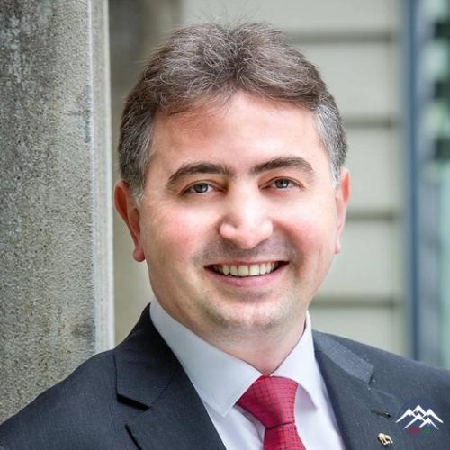 Yeni Zelandiyada soydaşımız parlament seçkilərində iştirak edəcək