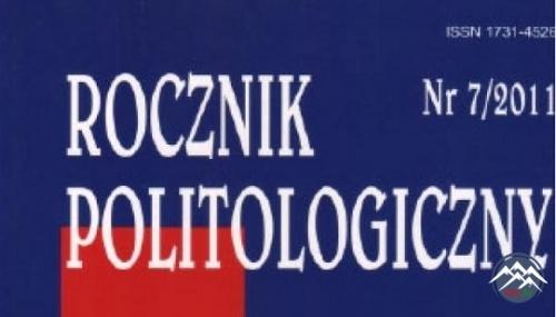 Ədəbiyyat İnstitutunun əməkdaşı Polşanın Kochanovski ad. Universitetinin elmi jurnalının redaksiya heyətinə seçilib