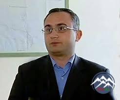 Gürcüstanın sosial və kommersiya bazarının təbii qaza olan tələbatını Azərbaycan ödəyir