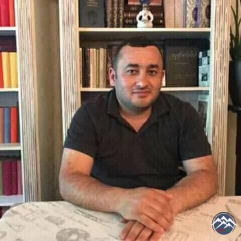 Deputatlığa namizəd Ceyhun Çoydarovun vəziyyəti ağırdır