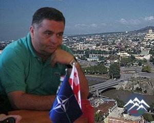 Hüseyn Yusubov: