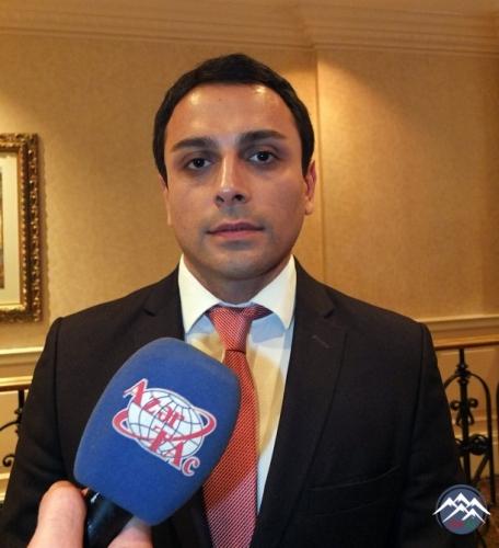 Marneulinin meri: Gürcüstanda yaşayan azərbaycanlılar ölkənin inkişafında m ...