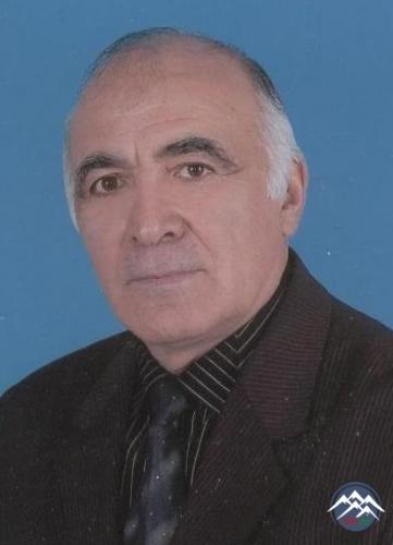 """MƏHƏBBƏT NİZAM: """"Yad əldədi Şuşa kimi qalam, hey!...  """""""
