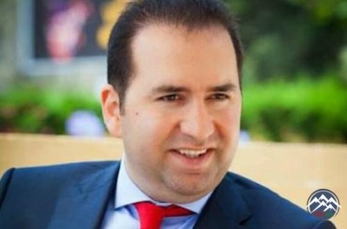 """""""Azərbaycan Universal Ekspoya ev sahibliyi etməyə iddialı olan ilk Qafqaz ölkəsidir""""."""