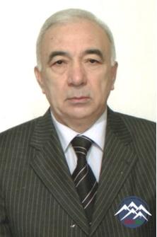 YUBİLEYİNİZ MÜBARƏK, HÖRMƏTLİ PROFESSOR ELMAN MƏMMƏDOV!..