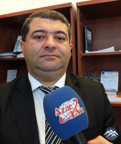 Deputat: Gürcüstan hökumətinin yeni qərarı milli azlıqların cəmiyyətə inteqrasiyasına təkan verəcək
