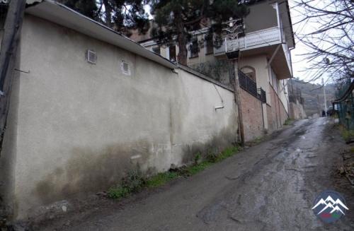 Görkəmli azərbaycanlıların adını daşıyan Tbilisi küçələri: Bu küçələrin əksəriyyətinin adı yalnız xəritədə mövcuddur - ARAŞDIRMA