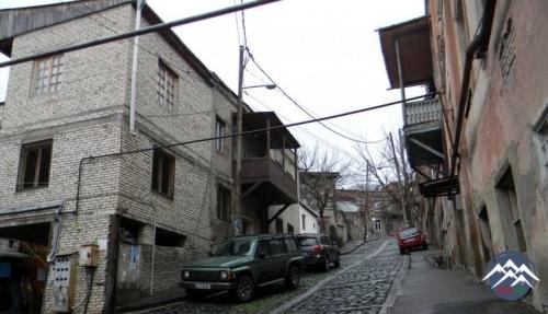 Görkəmli azərbaycanlıların adını daşıyan Tbilisi küçələri: Bu küçələrin əks ...