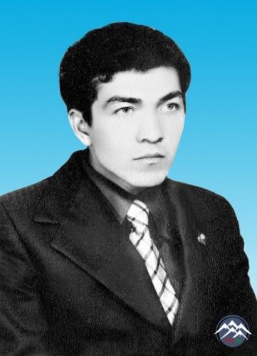 Səyyad Vəlioğlunun 46 il öncə yazılmış daha 3 şeiri tapılıb