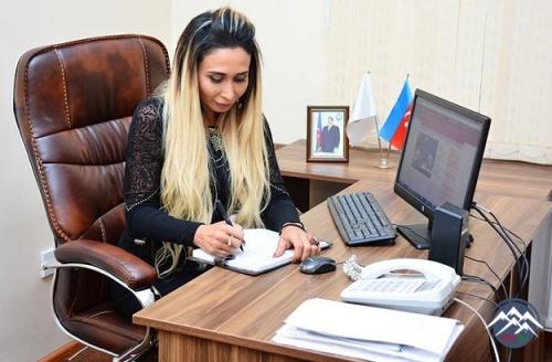 Azərbaycan Xalq Cümhuriyyətinin Azərbaycan elminin inkişafında müstəsna xid ...