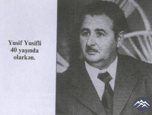Pedaqoq, maarif xadimi, tədqiqatçı alim, şair, yazıçı