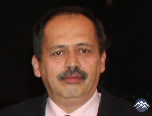 Müşfiq Cabiroğlu vəfat edib