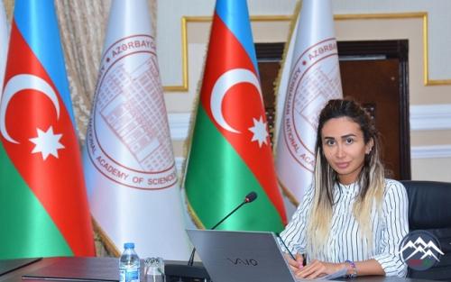 Azərbaycan dilinin dövlət dili elan olunmasından 100 il ötür