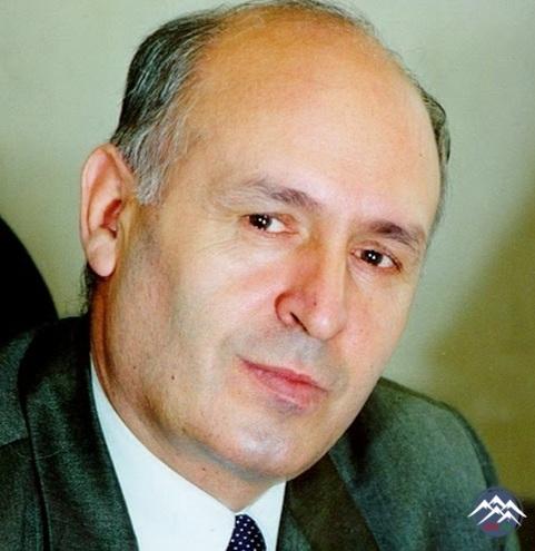 Ağarəhim Rəhimov - 70