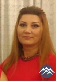 """Leyla VƏKİLQIZI: """"BİRİ SƏNSƏN, BİRİ MƏN..."""""""