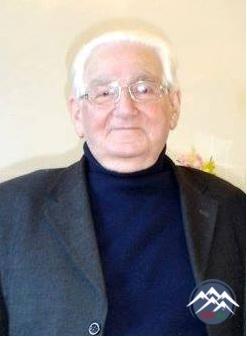Professor Şəmistan Mikayılov vəfat edib