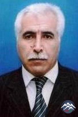 Professor Vidadi Musayev vəfat edib