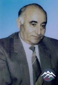 Ruhun şad olsun, professor Veysəl İsayev!..