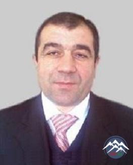 AzTU-nun dosenti ƏLLƏZ ƏLİYEV (1966)