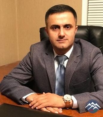 Demokratiyanı üstün edən nədir - gənc politoloq-alim Ramid Hüseynovun fikirləri