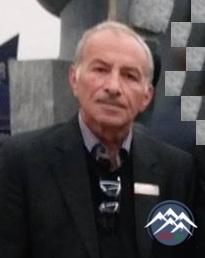 BAFƏLİ ADIGÖZƏLOV (1959) - TANINMIŞ AŞIQ-SAZBƏND və MAHİR ZURNAÇI