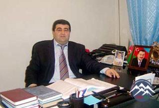 YADİGAR HÜSEYNOV (1955-2016)