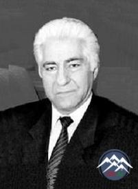 Şamil QURBANOV (1934-2004)